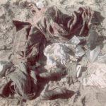 Знищення київських євреїв