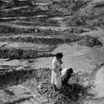 Пам'ять про Голокост у часи СРСР. Про дозволені та заборонені практики