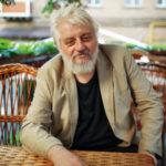 Борис Херсонський: Ми не кати, кати не ми. Ніхто не хоче взяти на себе відповідальність