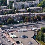 В Інституті нацпам'яті запропонували компроміс щодо перейменування станції «Дорогожичі»