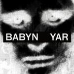 Бабин Яр і «напрямки думання» Іллі Хржановського