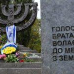 Йосиф Зісельс: «Проблема – не в Хржановському, проблема – в Путіні»
