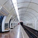 Кличко поддержал идею переименовать станцию метро «Дорогожичи» в «Бабий Яр»
