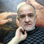 Художник Александр Ройтбурд: Я не подписал обращение, но призываю прислушаться к нему