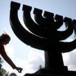 Бабин Яр не один: 10 місць наймасовіших розстрілів євреїв України