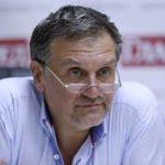 Офис Президента заблокировал встречу Зеленского с группой ''Першого грудня'' по поводу Бабьего Яра