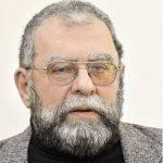 Сергій Грабовський: Про «неправильний» і «правильний» тоталітаризм