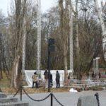 МЦХБЯ возведет мемориальную синагогу в Бабьем Яру