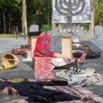 Синагогу-маф в Бабиному Яру хотіли побудувати без жодних громадських слухань