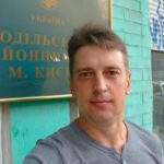 """Адвокат В'ячеслав Якубенко про позов ММФ """"Бабин Яр"""" проти Мінкульту"""