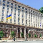 """Нардепи від """"Голосу"""" вимагають від керівництва партії припинити тиск на депутатів фракції у Київраді"""