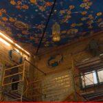 Спецрепортаж: Українські євреї проти того, аби росіяни будували «Бабин Яр»